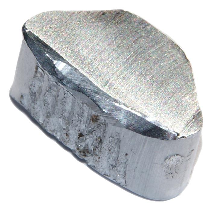 aluminiumlump.jpg